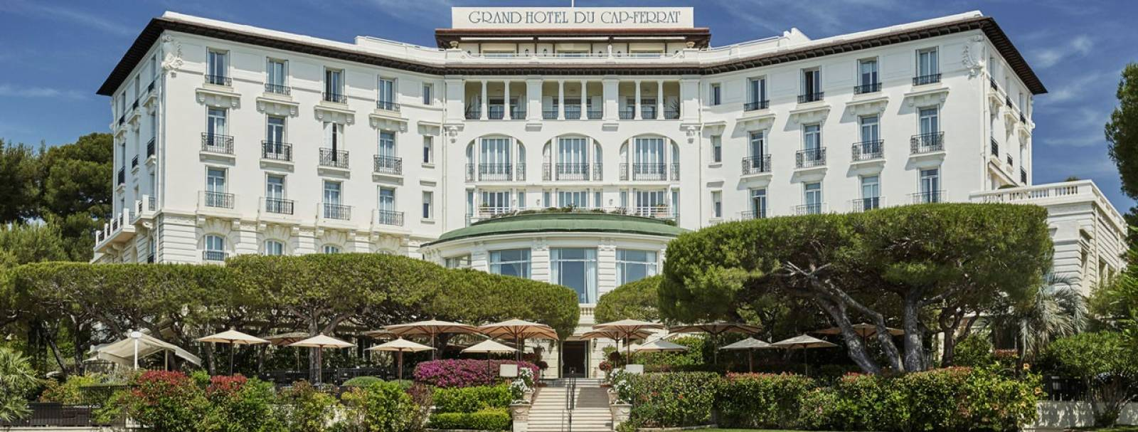 hb art production partenaire evenementiel du grand hotel de st jean cap ferrat